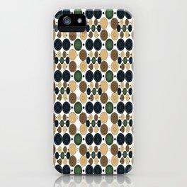 Karlie 2 iPhone Case