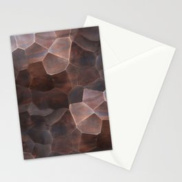 Very nice Natural Organic Pattern Stationery Cards