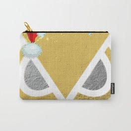 Vanoss Christmas copy Carry-All Pouch