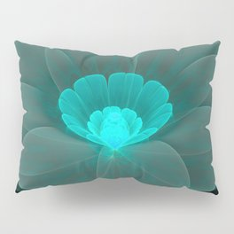 In My Dreams Pillow Sham