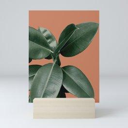 Decorum V4 Mini Art Print