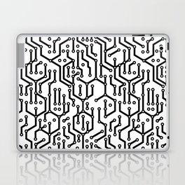 CIRCUITS Laptop & iPad Skin
