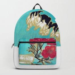 BANG Backpack