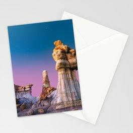 New Mexico #society6 #decor #buyart Stationery Cards