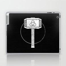 THOR! Laptop & iPad Skin