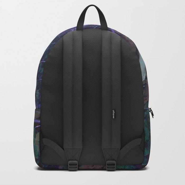 flux Backpack