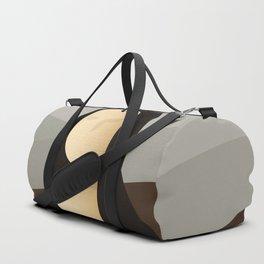 Painted Girls #1 Duffle Bag