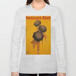 Parapluie Revel Long Sleeve T-shirt