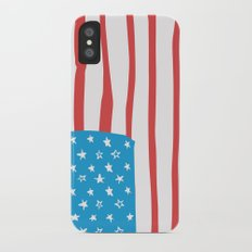 Honor Slim Case iPhone X