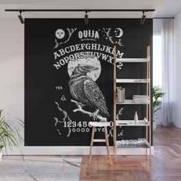 Ouija 2 Wall Mural