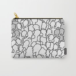 Influx Carry-All Pouch