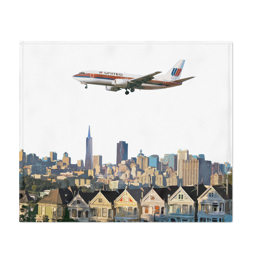 Airliner138_Throw_Blanket_by_exclusiveaviationpix