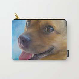 Hurley - Puggle Carry-All Pouch