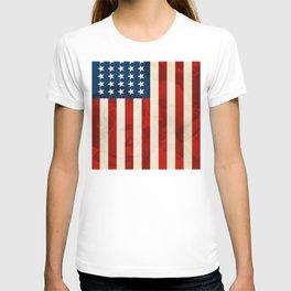 The Dream T-shirt