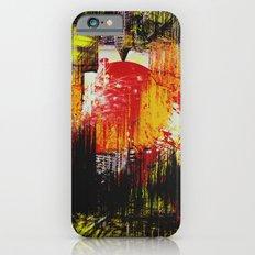 Proxy Slim Case iPhone 6s