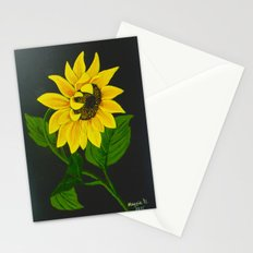 Gracefull Stationery Cards
