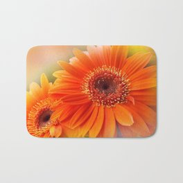 the beauty of a summerday -48- Bath Mat