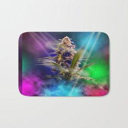 WetPaint420, Cannabis In The Club Bath Mat