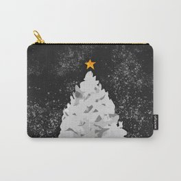 Holliday Carry-All Pouch