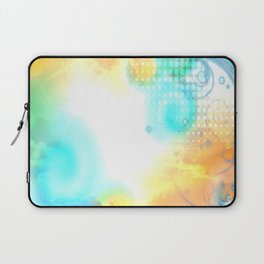 iDeal - Spring Revival Laptop Sleeve