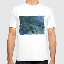 F E A R T-shirt