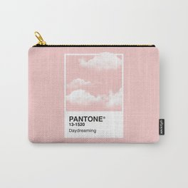 Pantone Series – Daydreaming #2 Carry-All Pouch