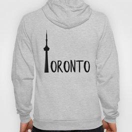 Toronto Hoody