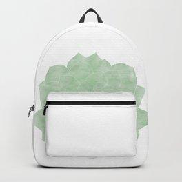succulent II Backpack