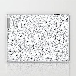 Organic Web One Laptop & iPad Skin