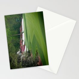 Augusta Amen Corner Golf Stationery Cards