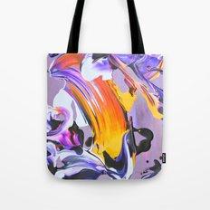 .untitled. Tote Bag
