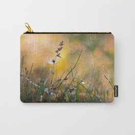 Beyong the Imagination Carry-All Pouch