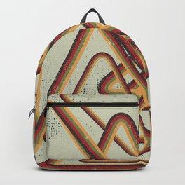 Tangled Backpack