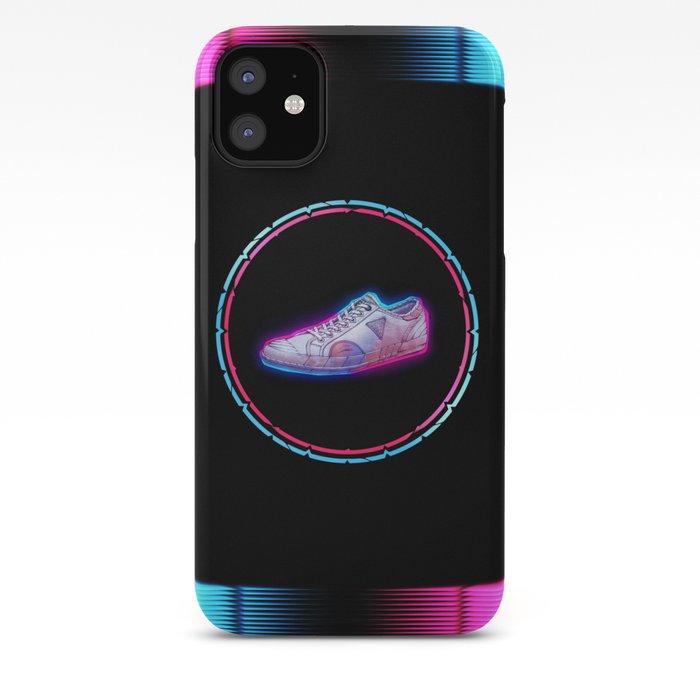 ::::: G STAR NUR ::::: iPhone Case by adamrahman