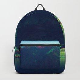 Glitch Lake Mountain Backpack