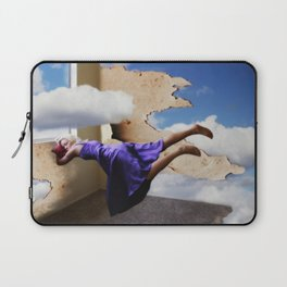 Dreaming Laptop Sleeve