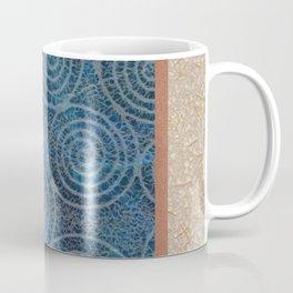 DW-038 Lightning Storms Coffee Mug