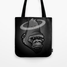 R.I.P. Harambe Tote Bag