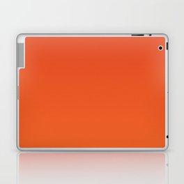 HTML5 Laptop & iPad Skin