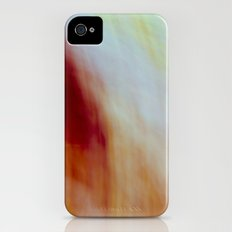 99 iPhone (4, 4s) Slim Case
