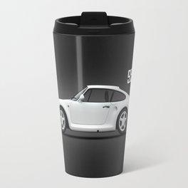 The 959 Travel Mug