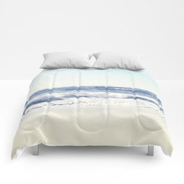 North Shore Beach Comforters