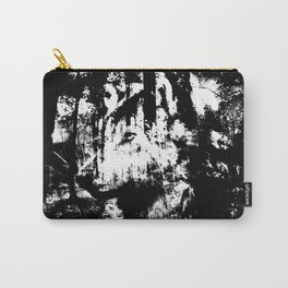 Wolfs sight Carry-All Pouch