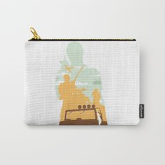 TREV Carry-All Pouch