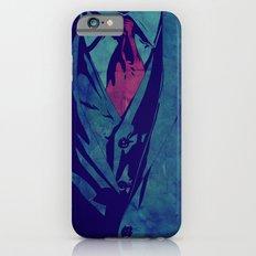 Gentleman Slim Case iPhone 6s