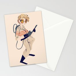 Holtzmann Stationery Cards