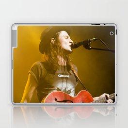 James Bay Laptop & iPad Skin