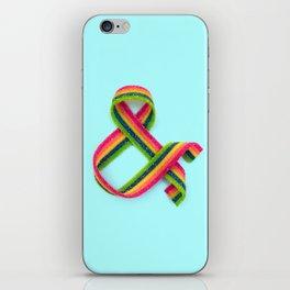 C&Y iPhone Skin