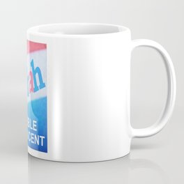 BuzzHookah - 011 Coffee Mug