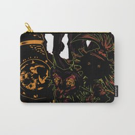Legend of Majora's Mask Carry-All Pouch